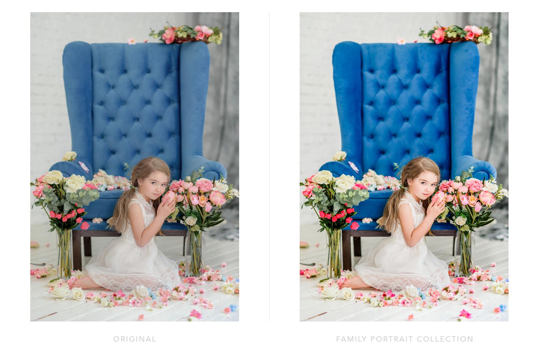 baby-girl-portrait-edit-lightroom-presets.jpg