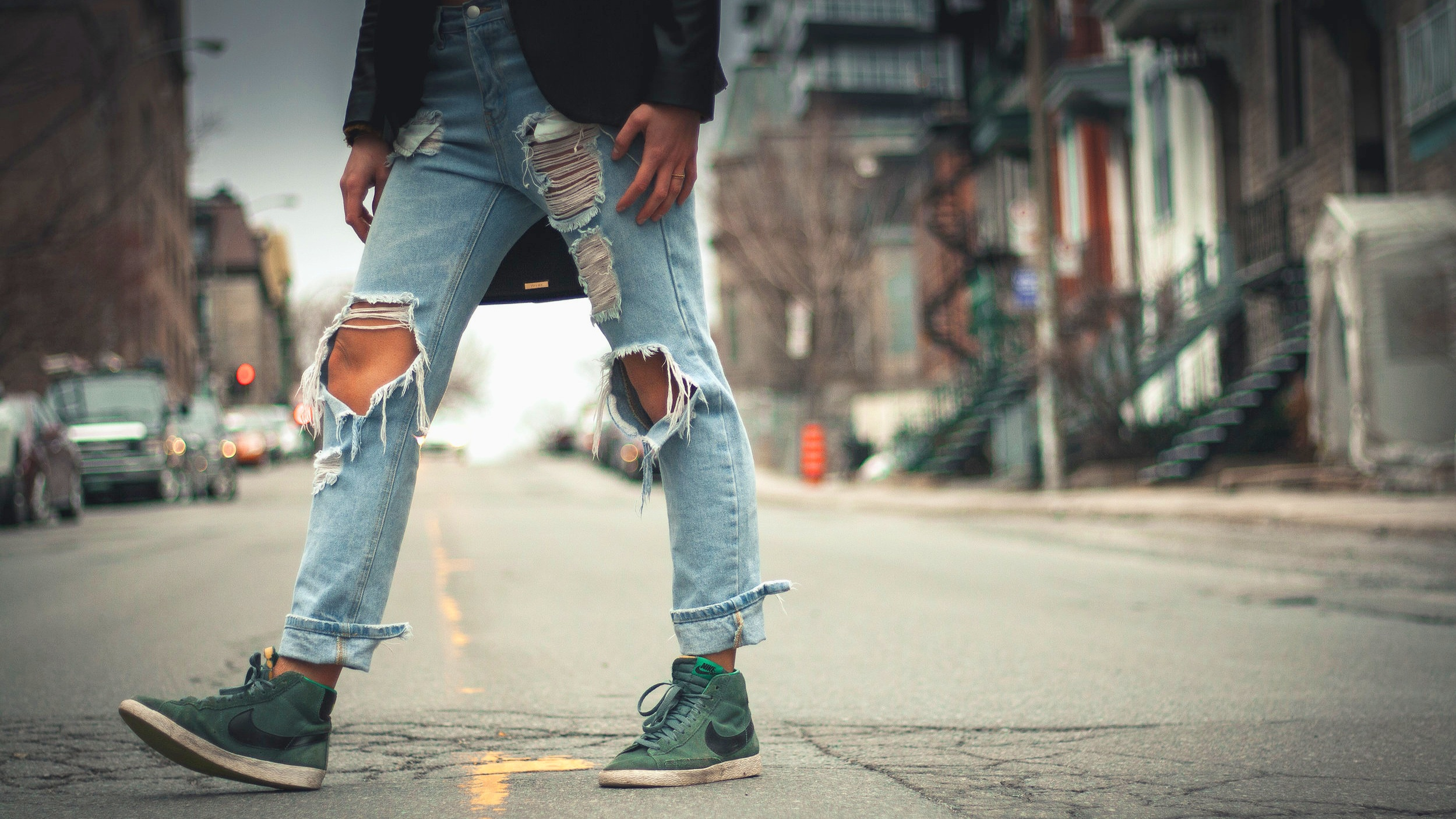 street+photography