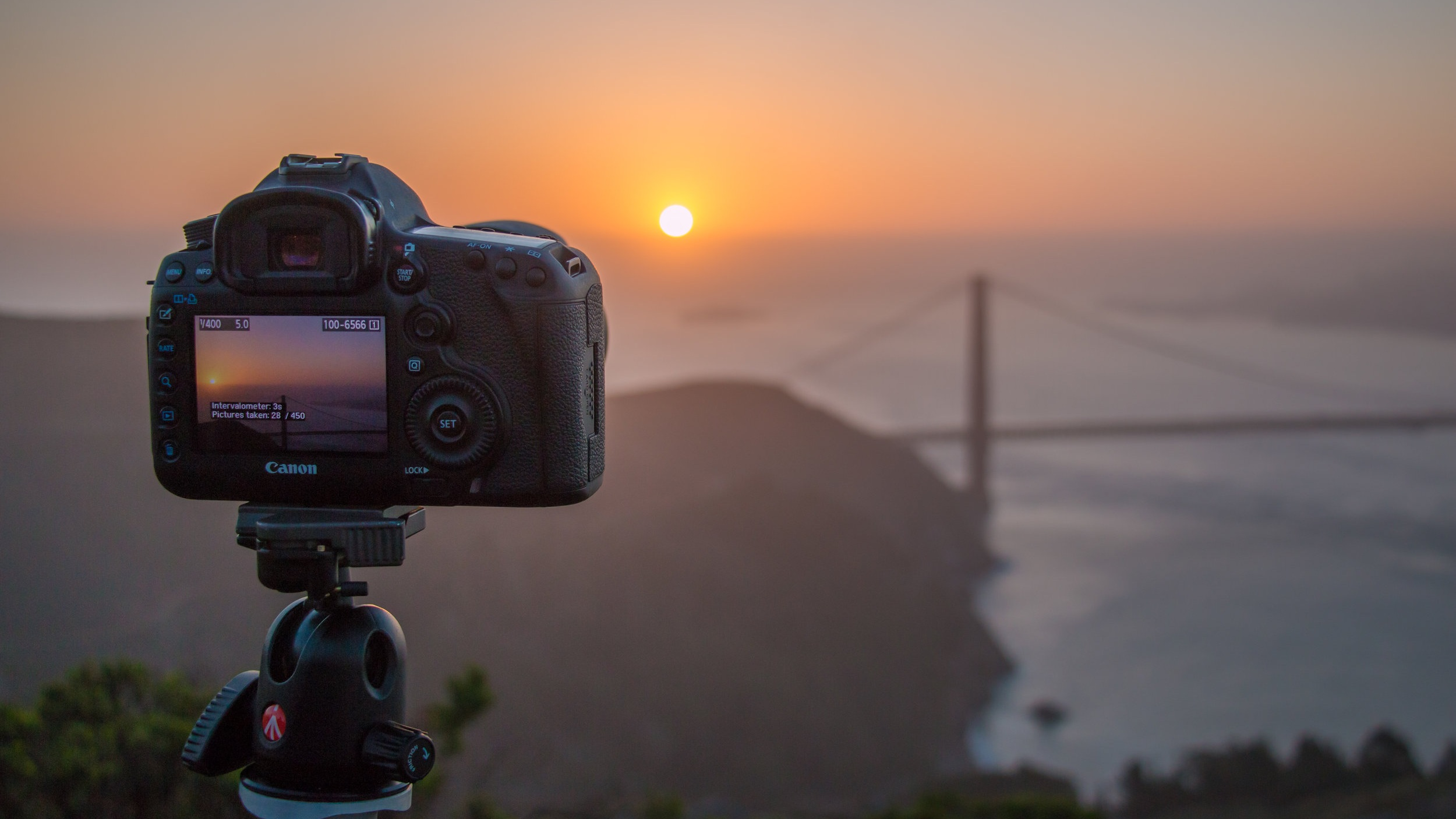 tripod+in+photography