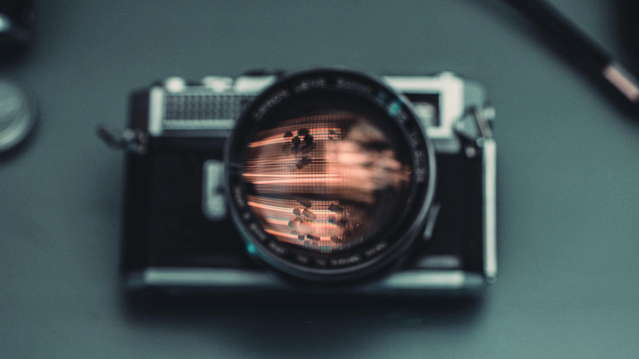 lens+for+camera