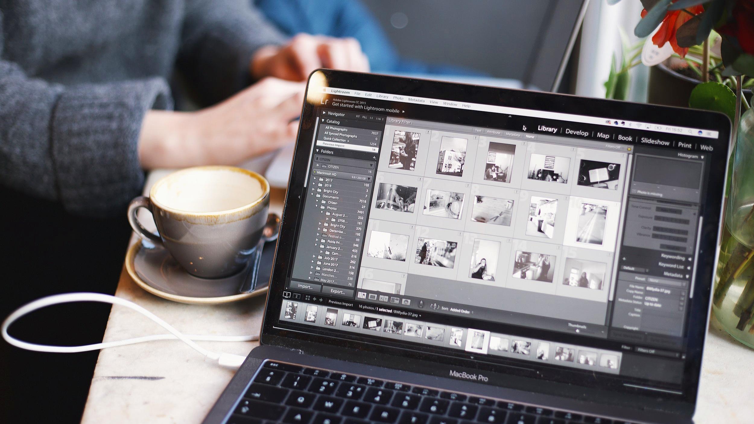 photo+editing+process