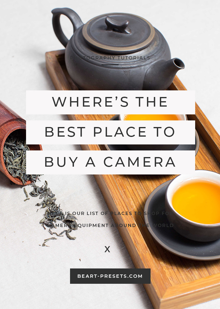 Where's the Best Place to Buy a Camera.jpg