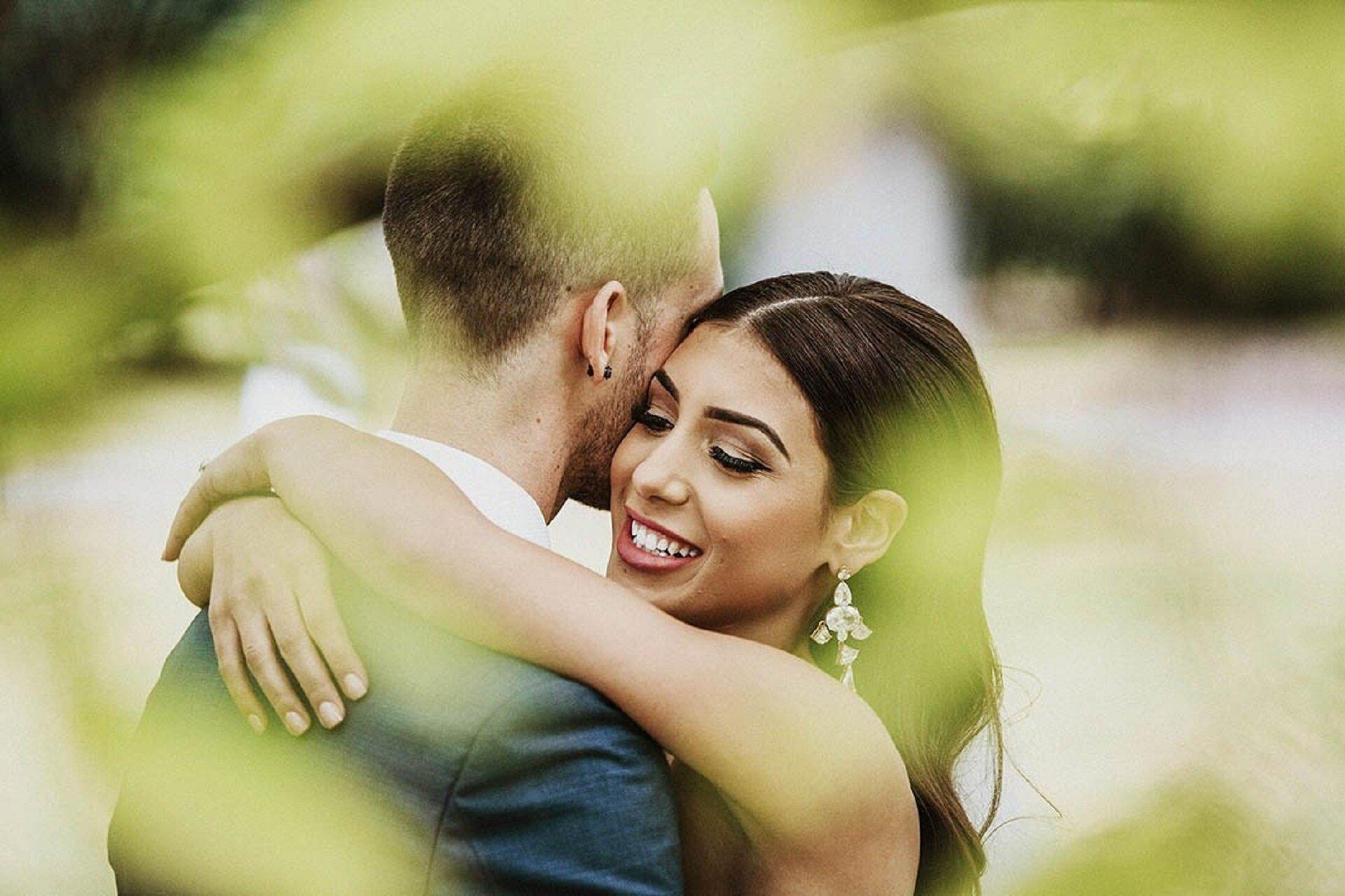 Wedding_Photographer_Chris_Garbacz_1