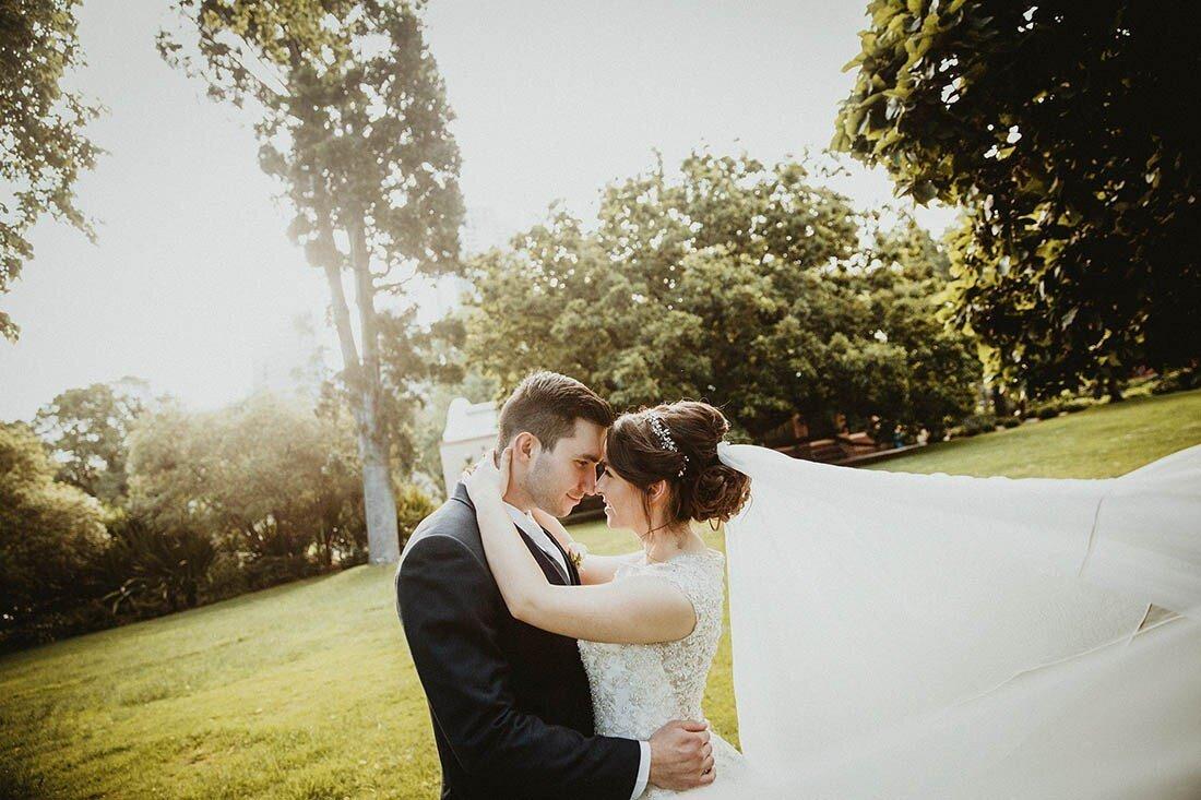 Wedding_Photographer_Chris_Garbacz_3