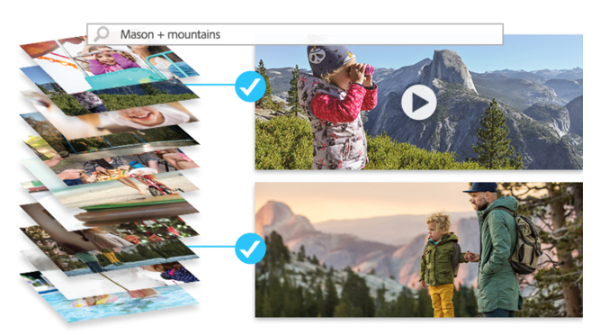 smart tags in ps elements