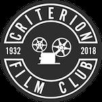 Criterion Film Club Logo copy.png