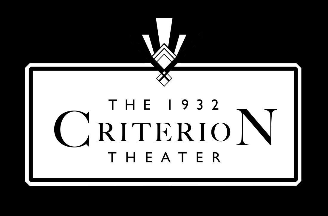 Criterion Logo Transparent.png