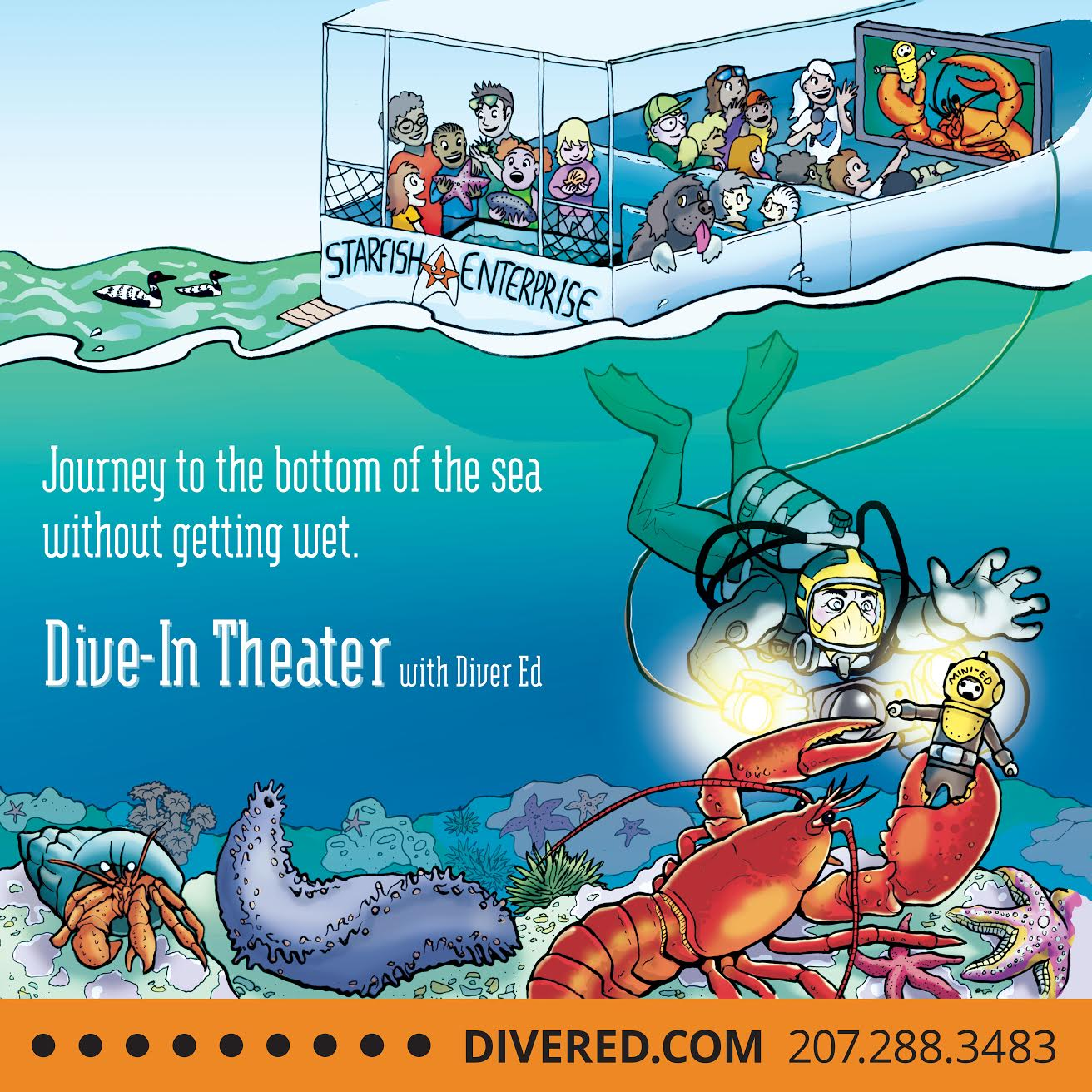 LOGO_Diver Ed.jpg