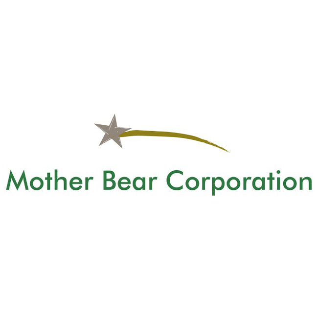LOGO_Mother Bear.jpeg