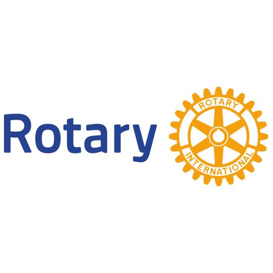RotaryMBS_PMS-C.jpg