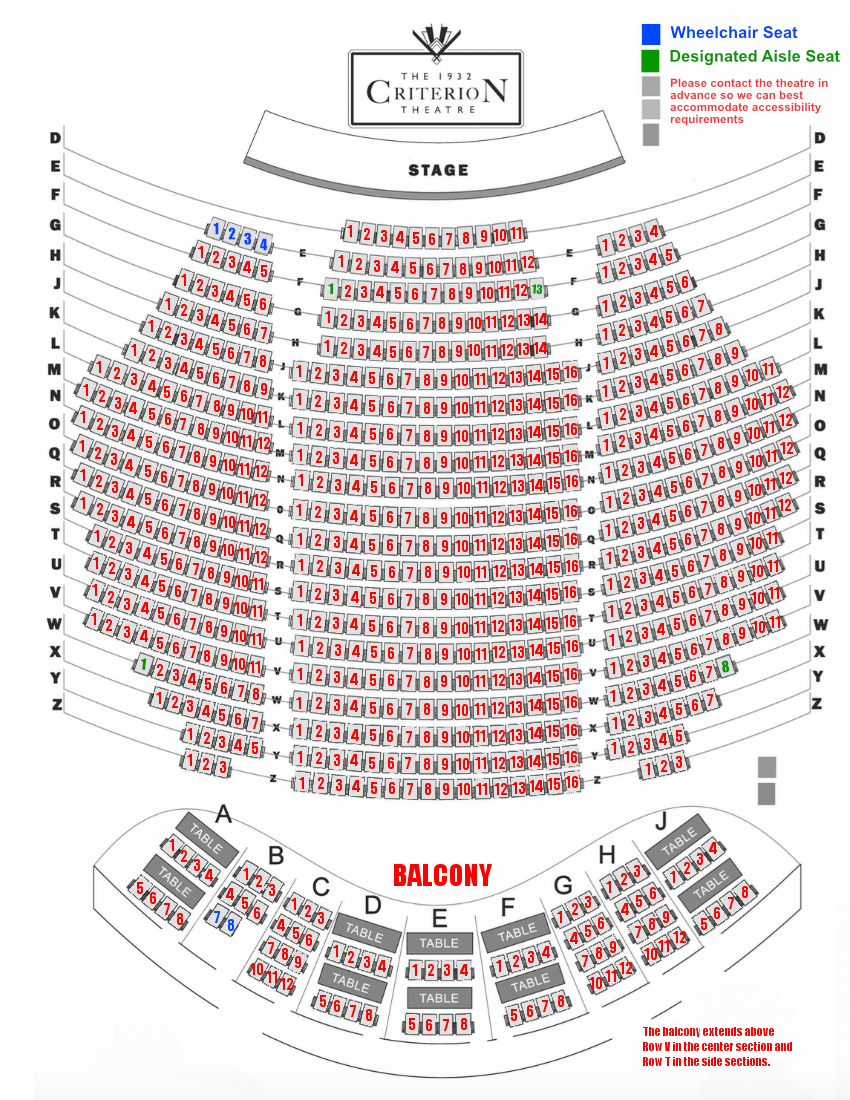 numbered seat map 3.0.jpg