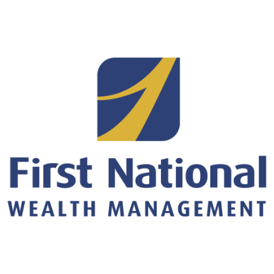 FirstNational_WealthManagement.jpg