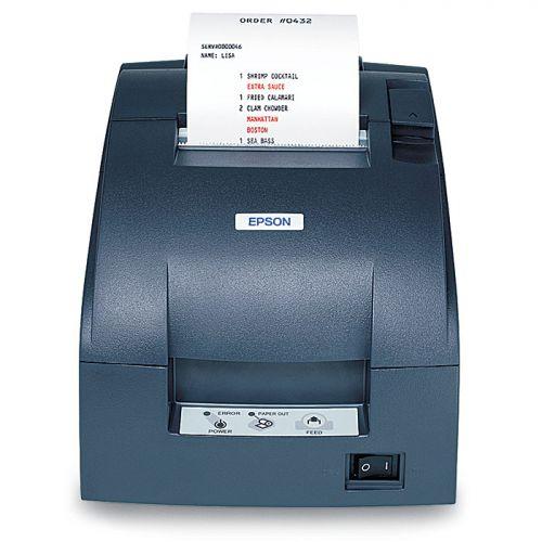$300  - Epson U220 Network Kitchen Printer