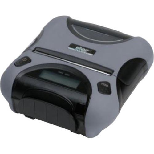 $370  - Star Micronics SM-T300i Portable Receipt Printer (Supported on Lightspeed only)