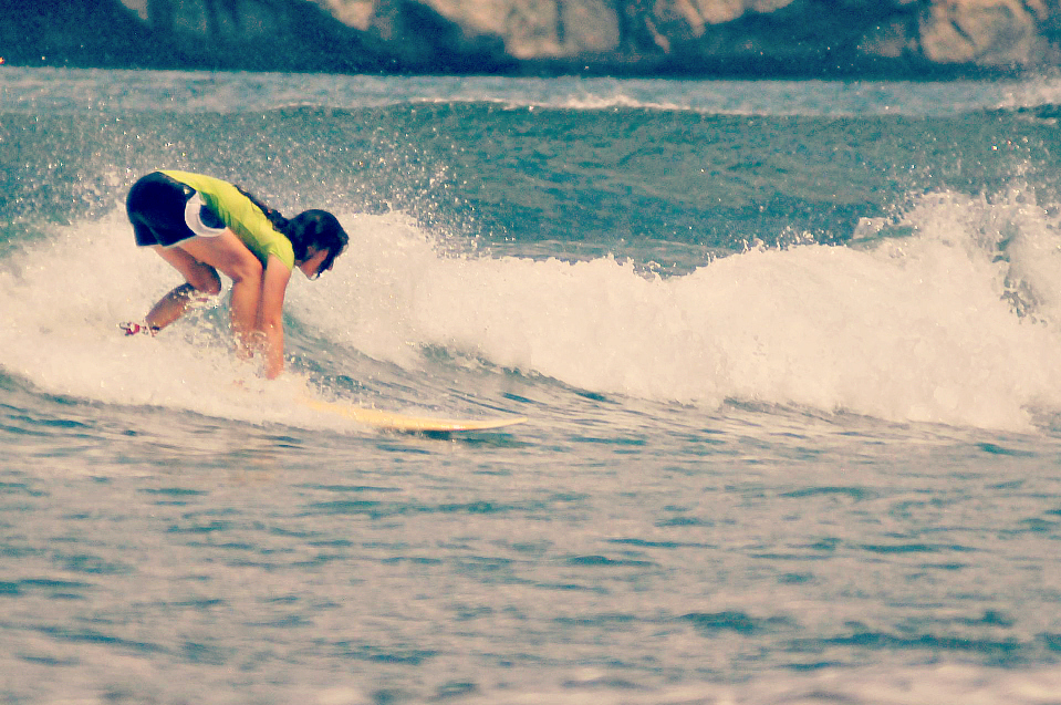 surfgraphic