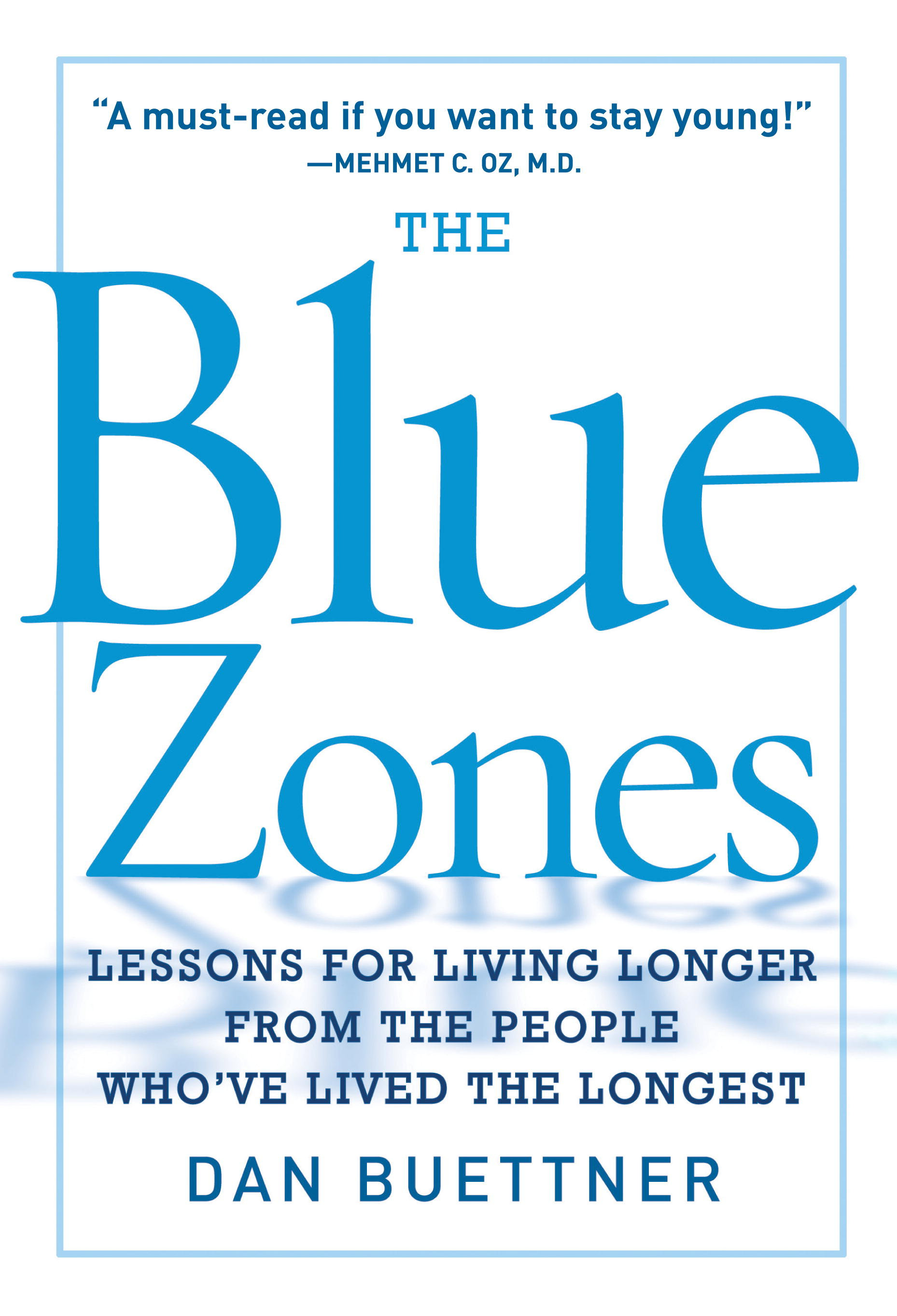 the-blue-zones