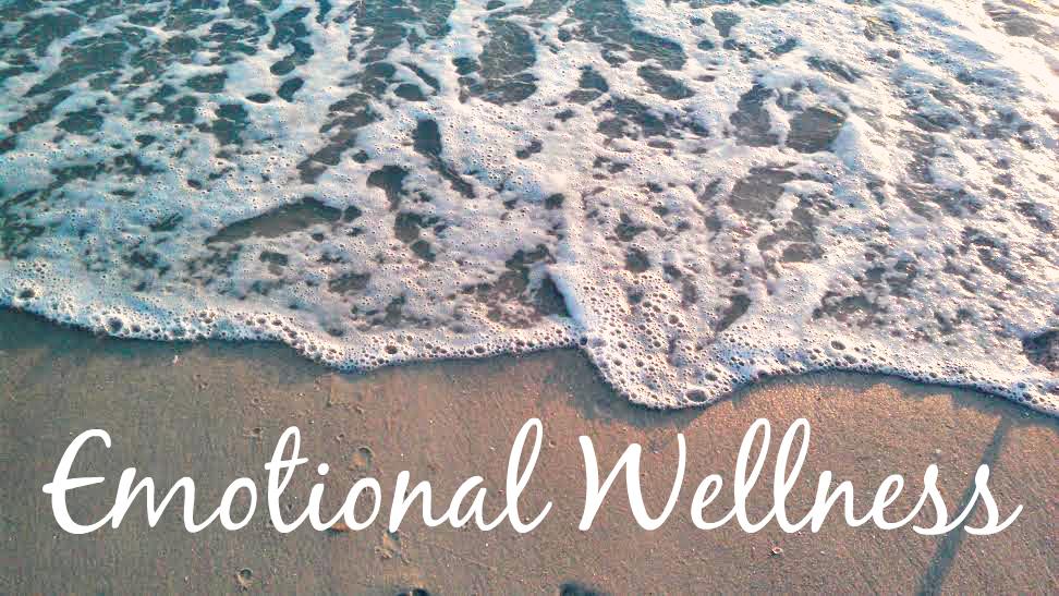 emotionalwellness