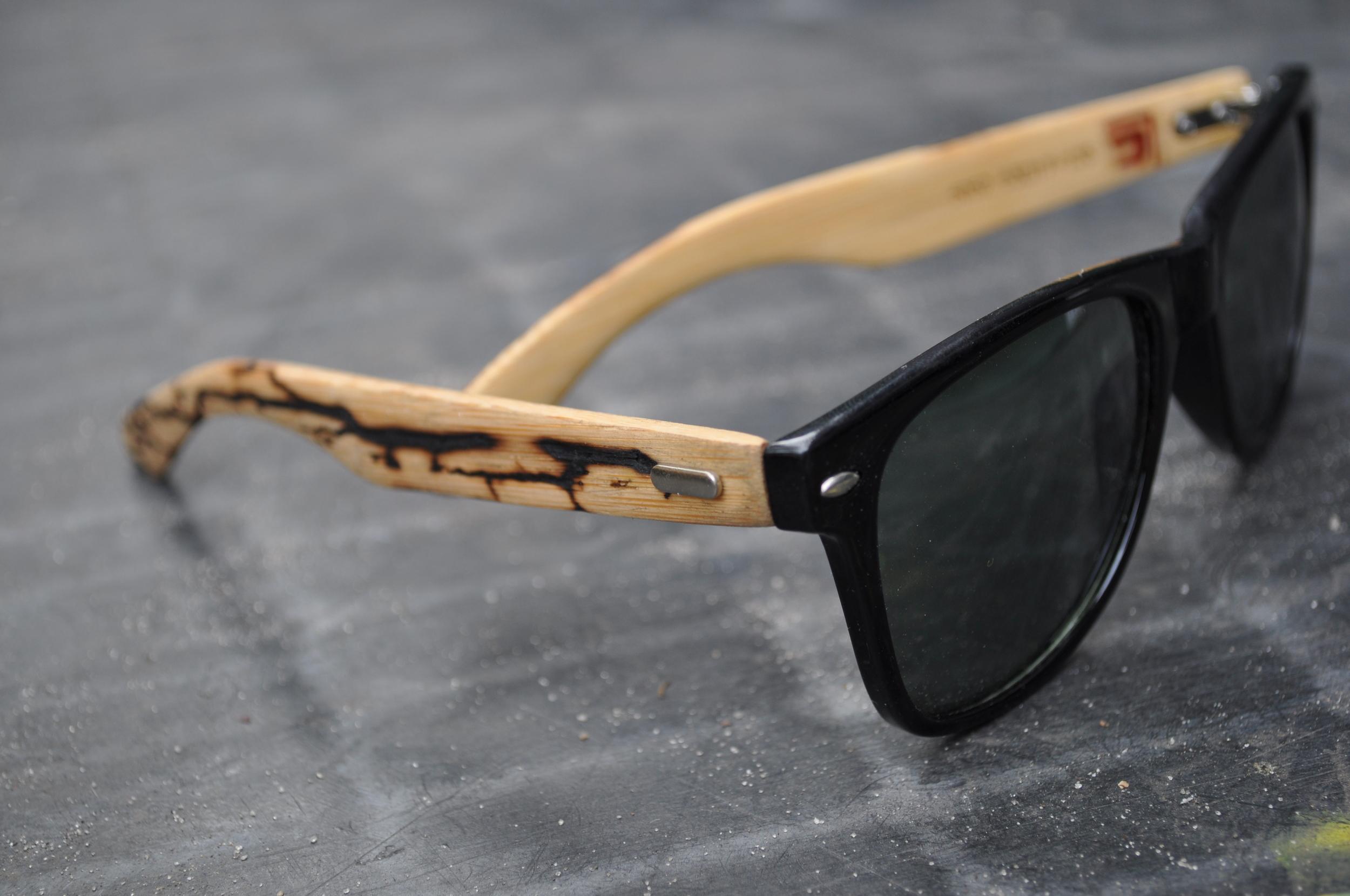 cory hunter sunglasses