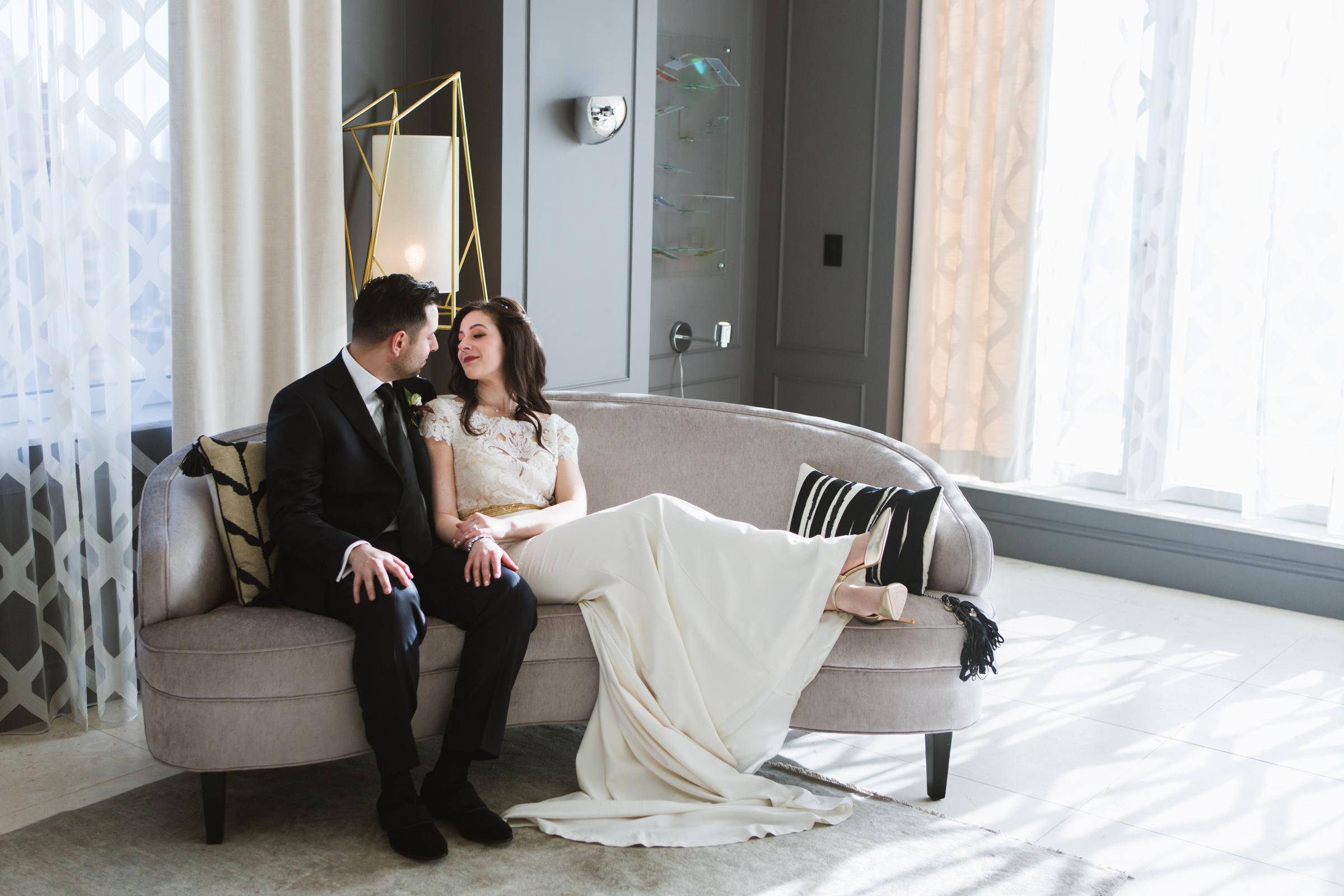 @Amy Sims Photography | New York Wedding Photography | Brooklyn Wedding | Williamsburg Wedding | The Marmara Park Avenue Hotel