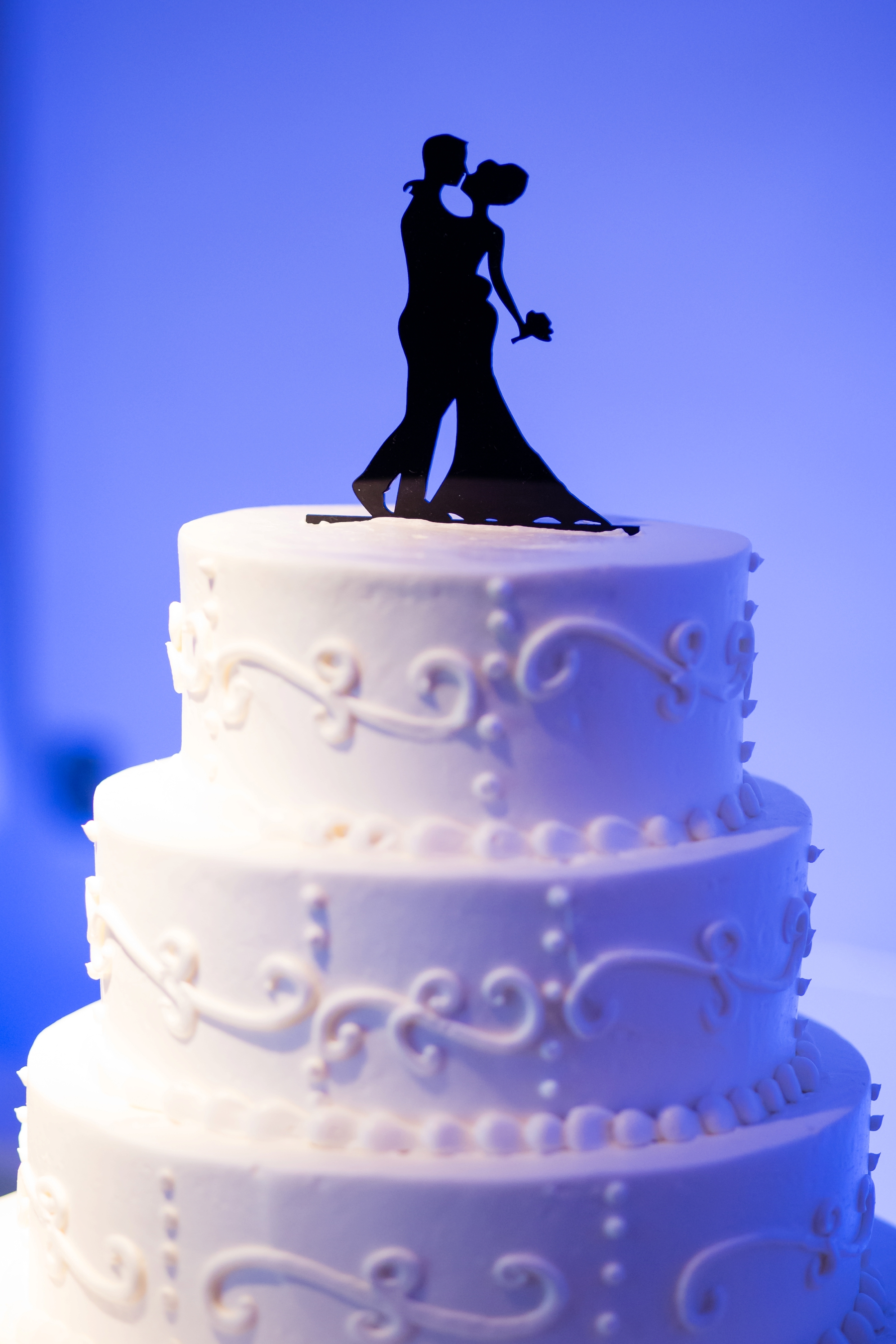 Heather+Ian_Amy_Sims_Wedding-38.JPG