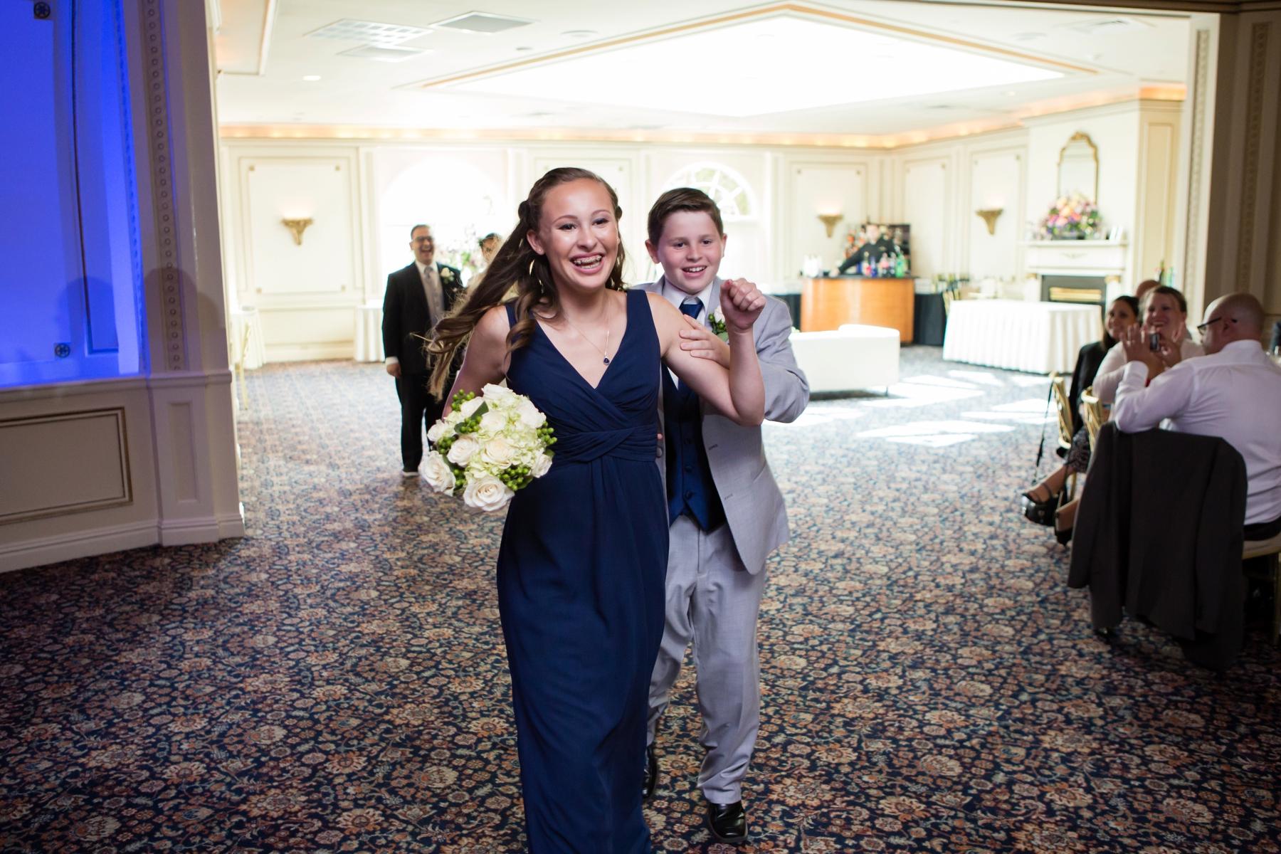Heather+Ian_Amy_Sims_Wedding-39.JPG