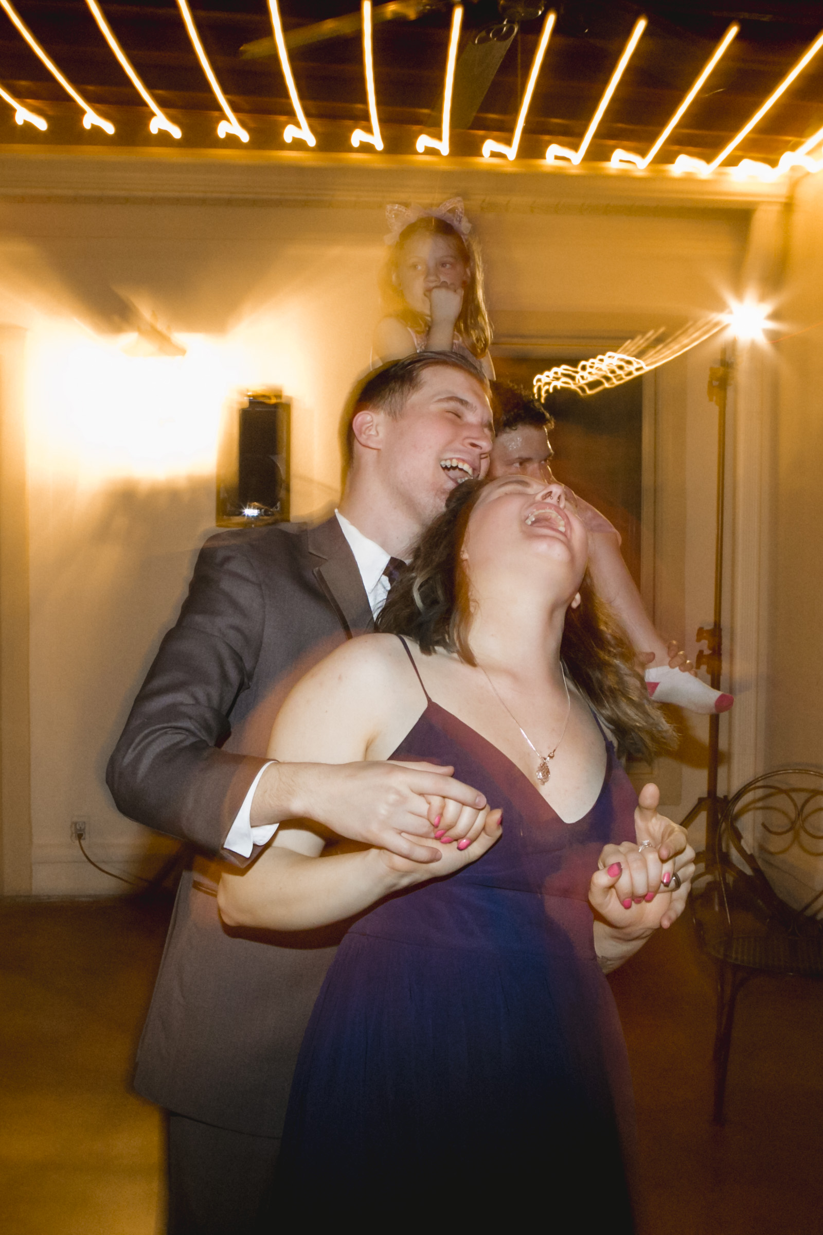 WEB-Shelley+Eric-Reception-303.JPG