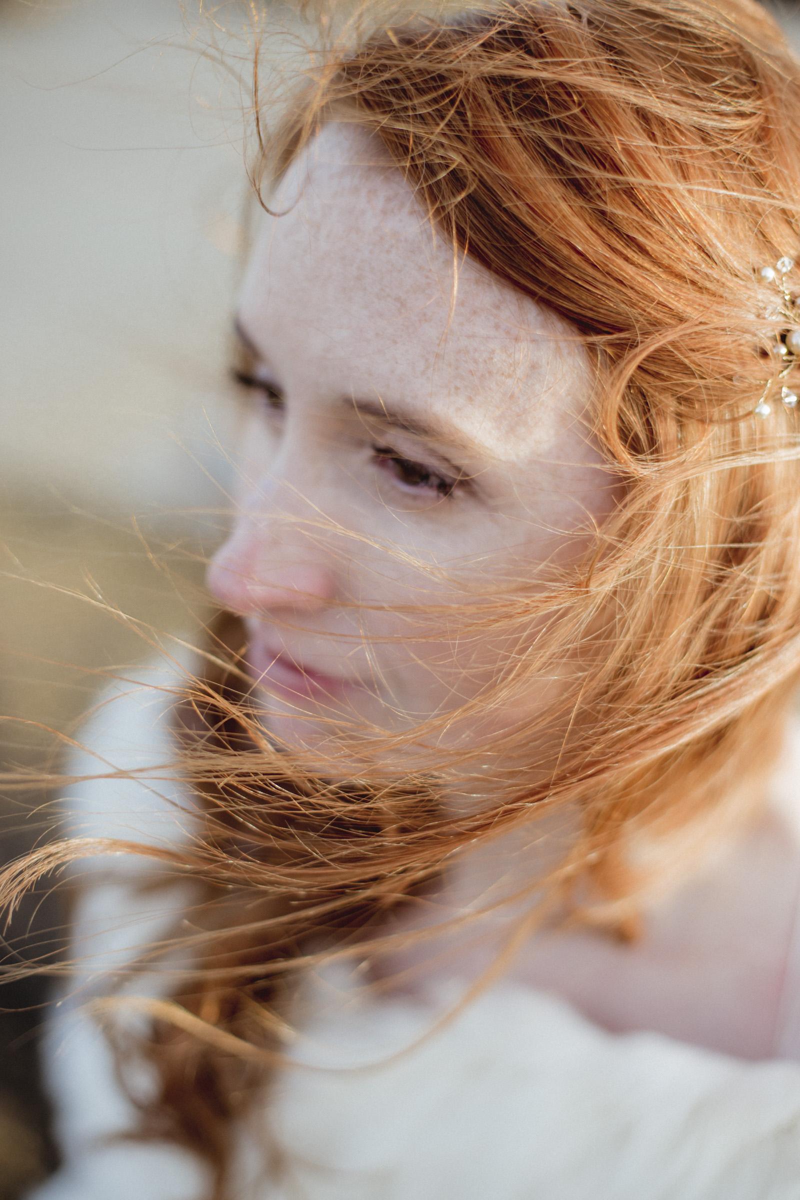 AmySimsPhoto-Lauren+Tim-50.JPG