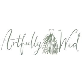 ArtfullyWed-green.jpg