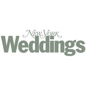 NYWeddings-green.jpg