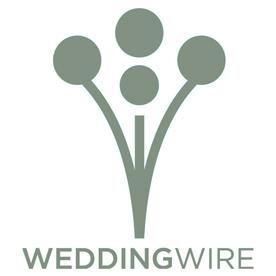 WeddingWire-green.jpg