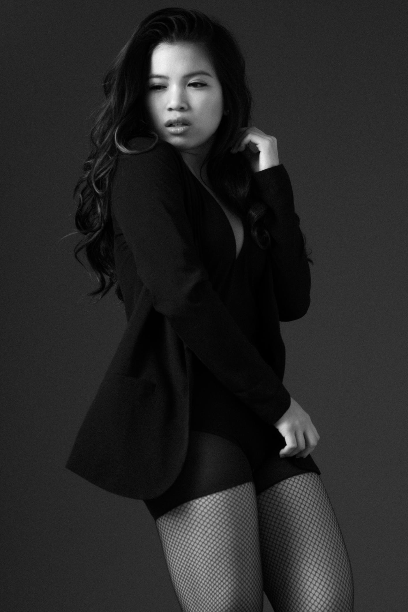 Kamillah Gonzales
