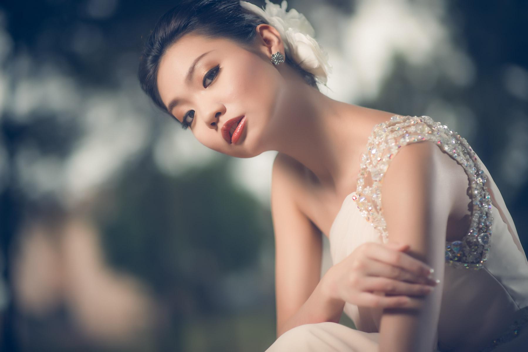 20121027-Anne-34-Portfolio.jpg