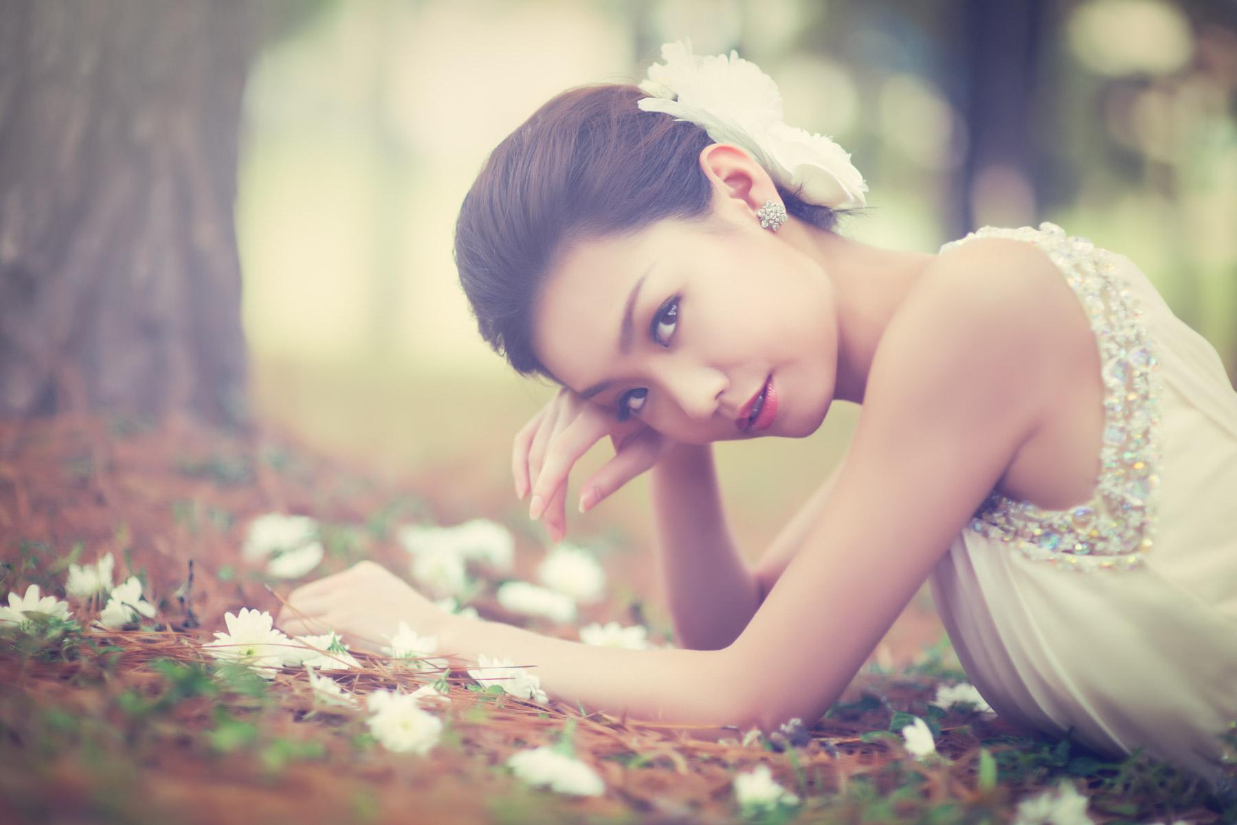 20121027-Anne-63-Portfolio.jpg