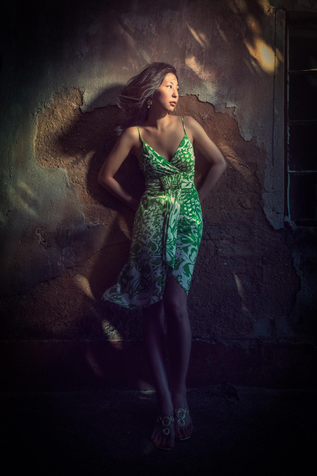 20120909-Catherine-4-2-Portfolio.jpg