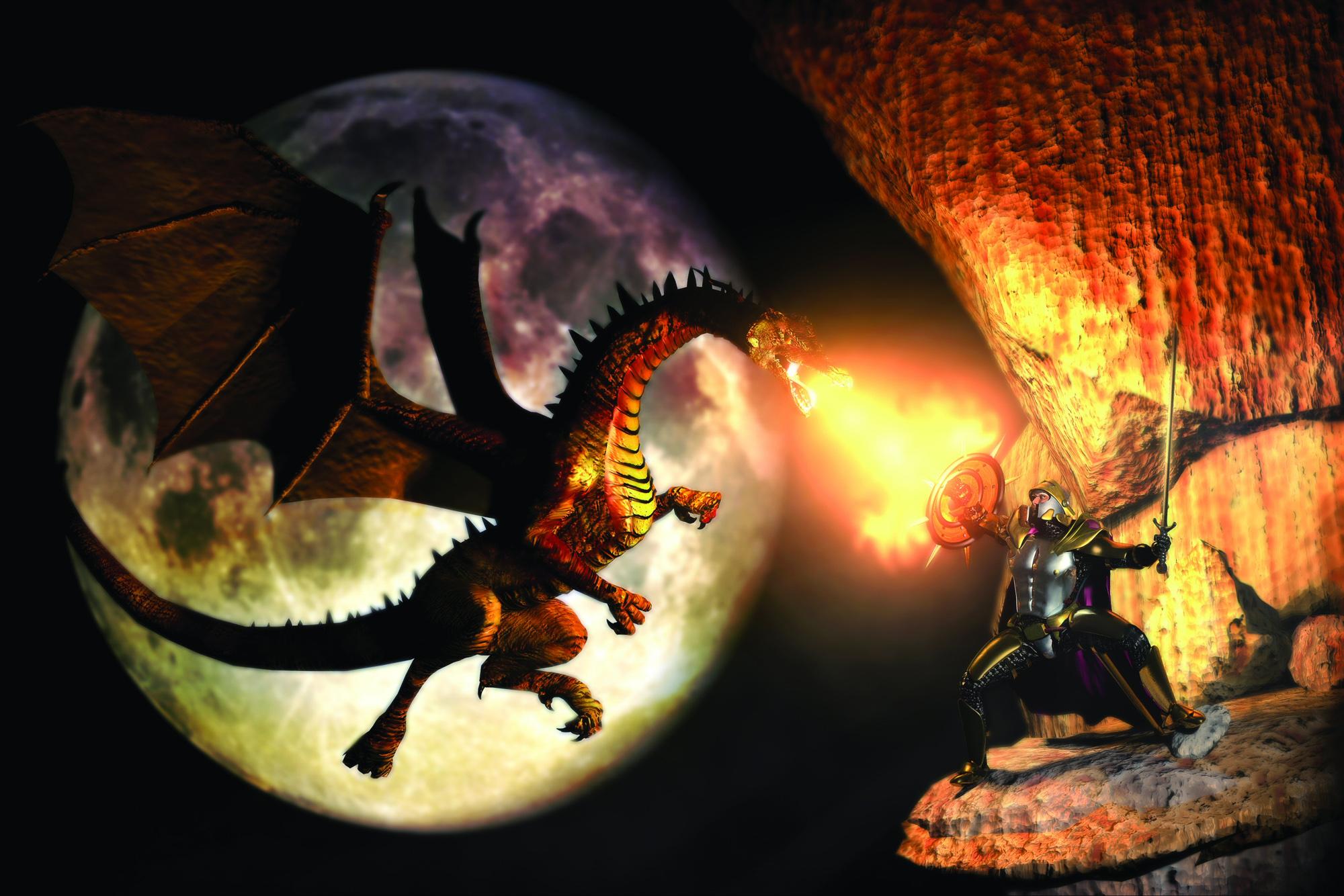 Dragon Quest-artwork.jpg