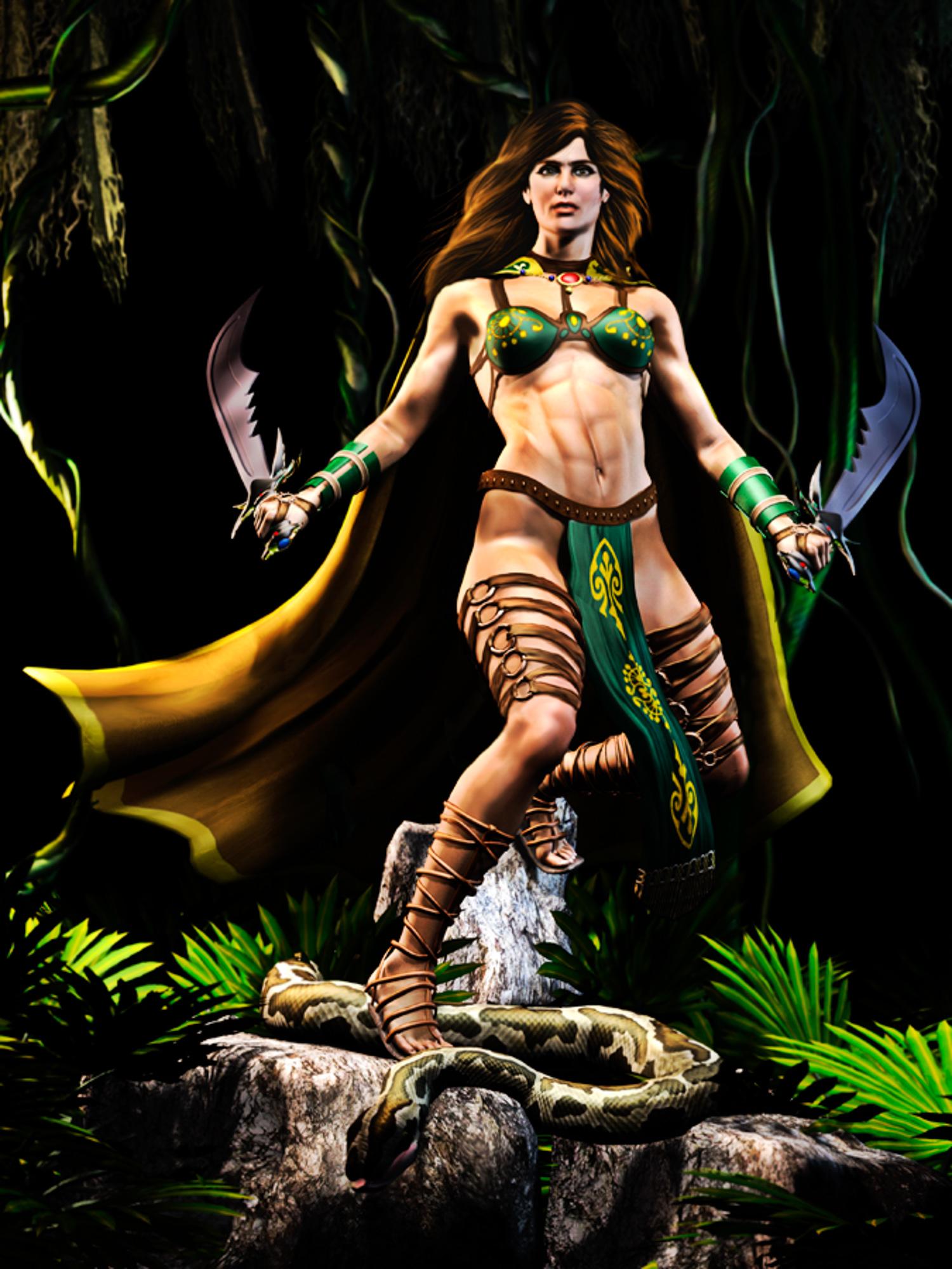 Jade Warrior-artwork.jpg