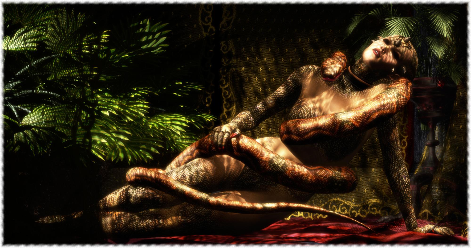 Serpent Queen-artwork.jpg