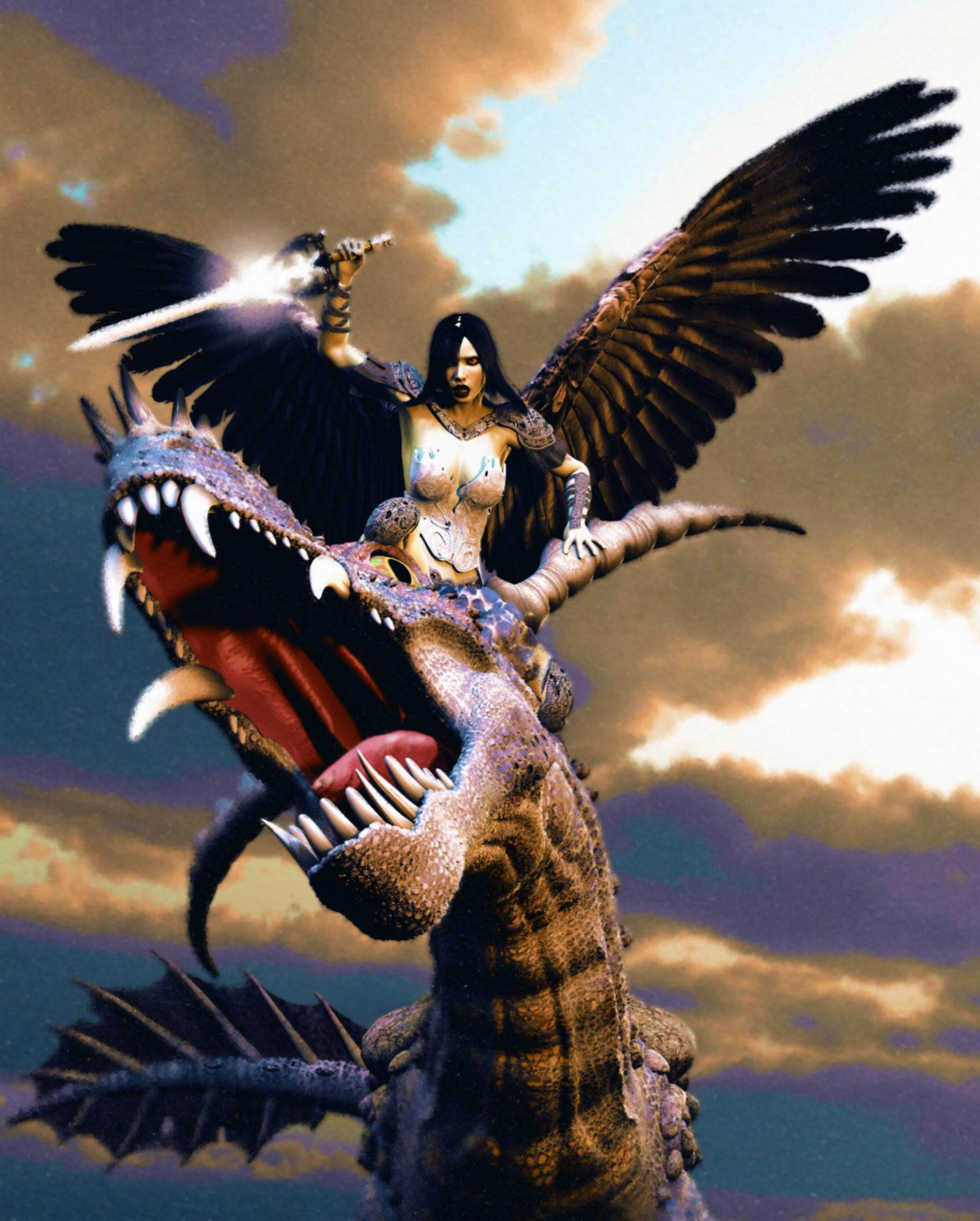 Valkyrie Chronicles-artwork.jpg