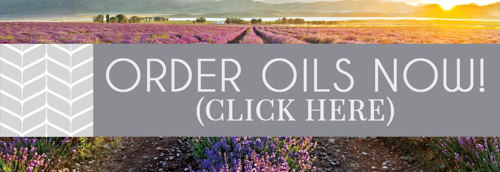 Order Oils - Click.jpg