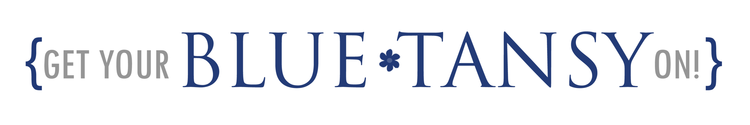 Get your blue tansy on logo.jpg