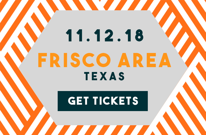 Frisco Area Ticket Button.jpg