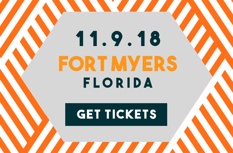 Fort Myers Ticket Button.jpg