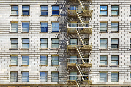 bigstock-Facade-Of-Historic-Skyscraper--108821399.jpg