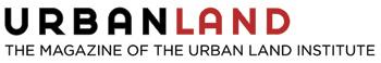 Urban_Land_Logo.jpg