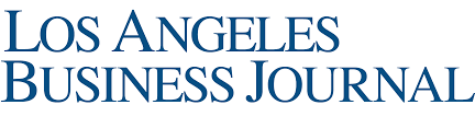 las-angeles-business-journal.png
