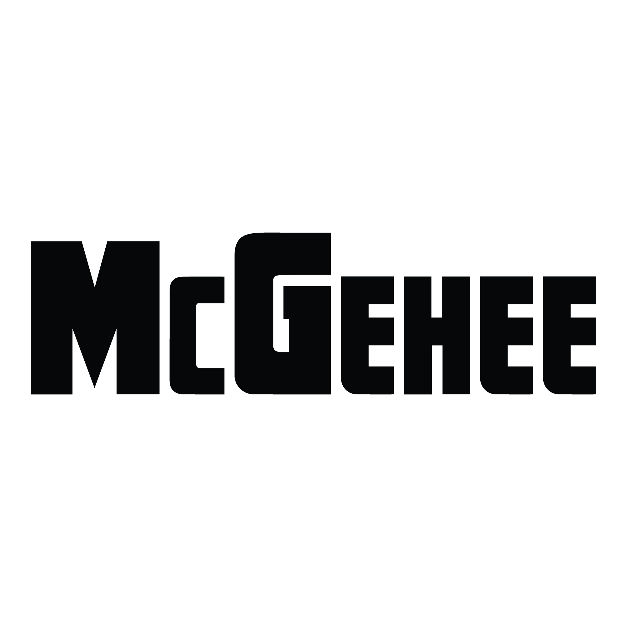 bid-group-mcgehee-logo-2016.png