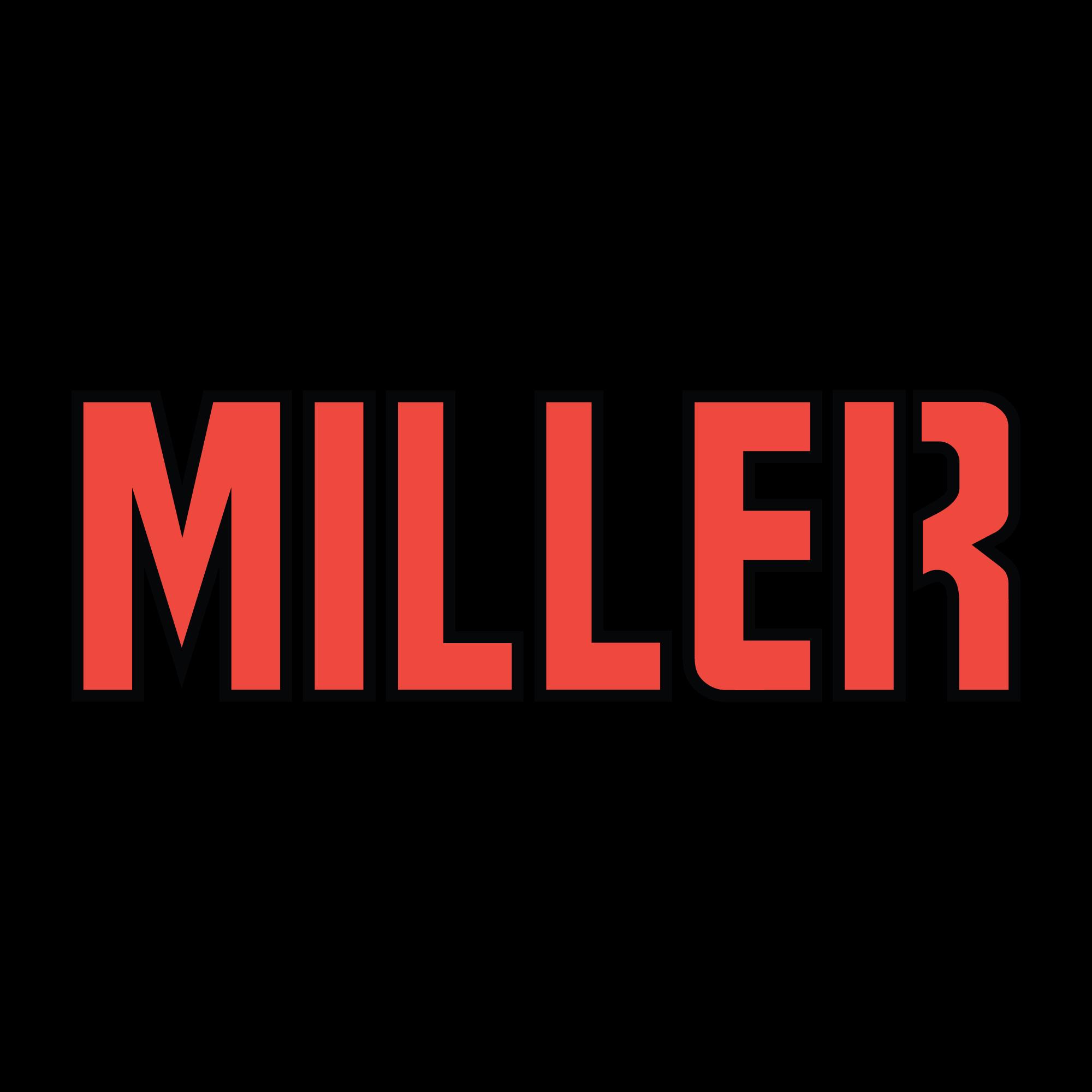 bid-group-miller-logo-2016.png