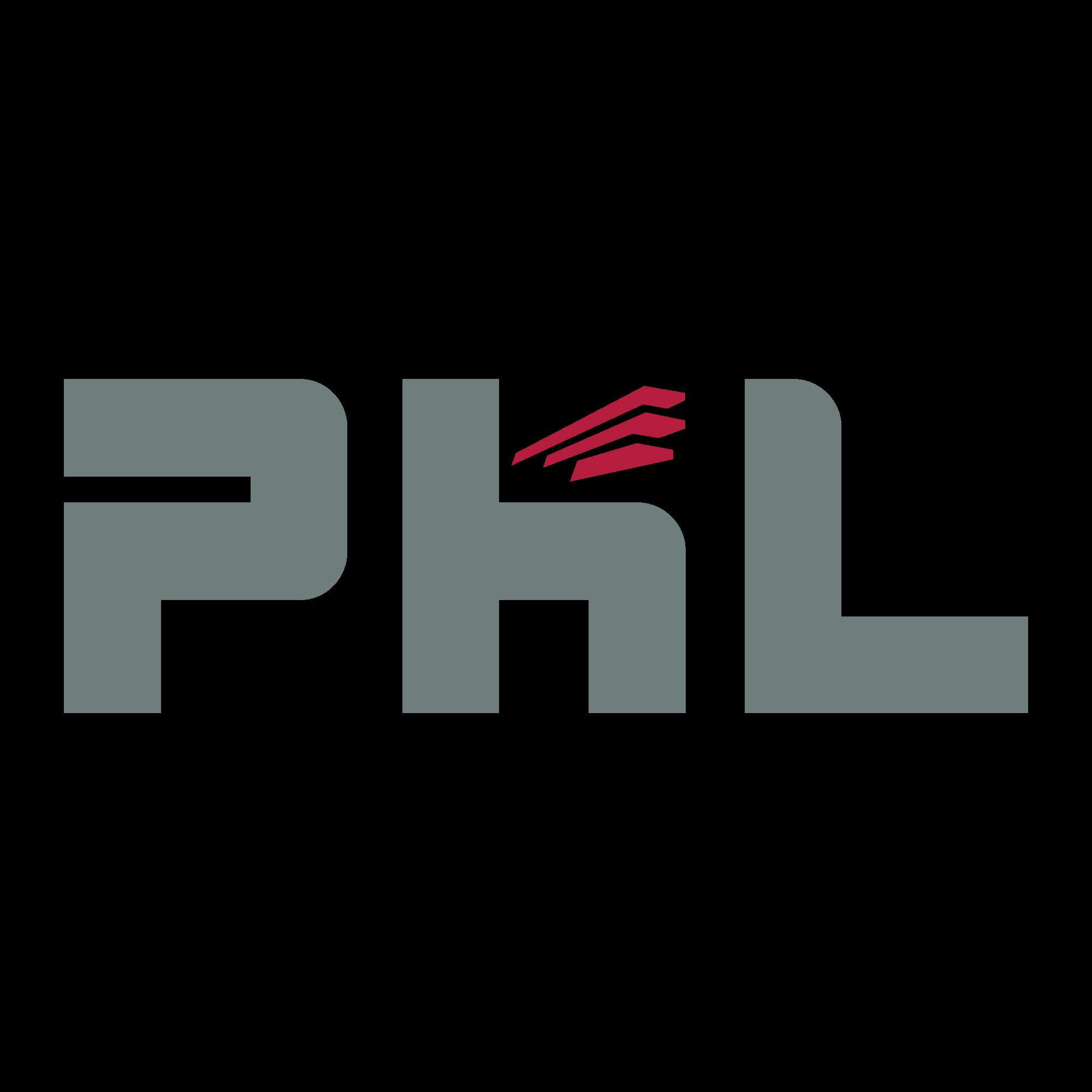 bid-group-phl-logo-2016.png