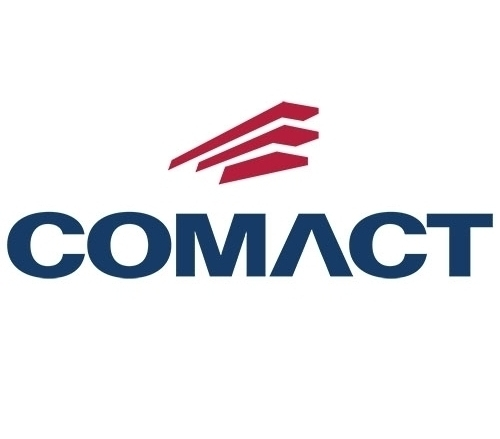 bid-group-comact-logo-2016 resized.jpg
