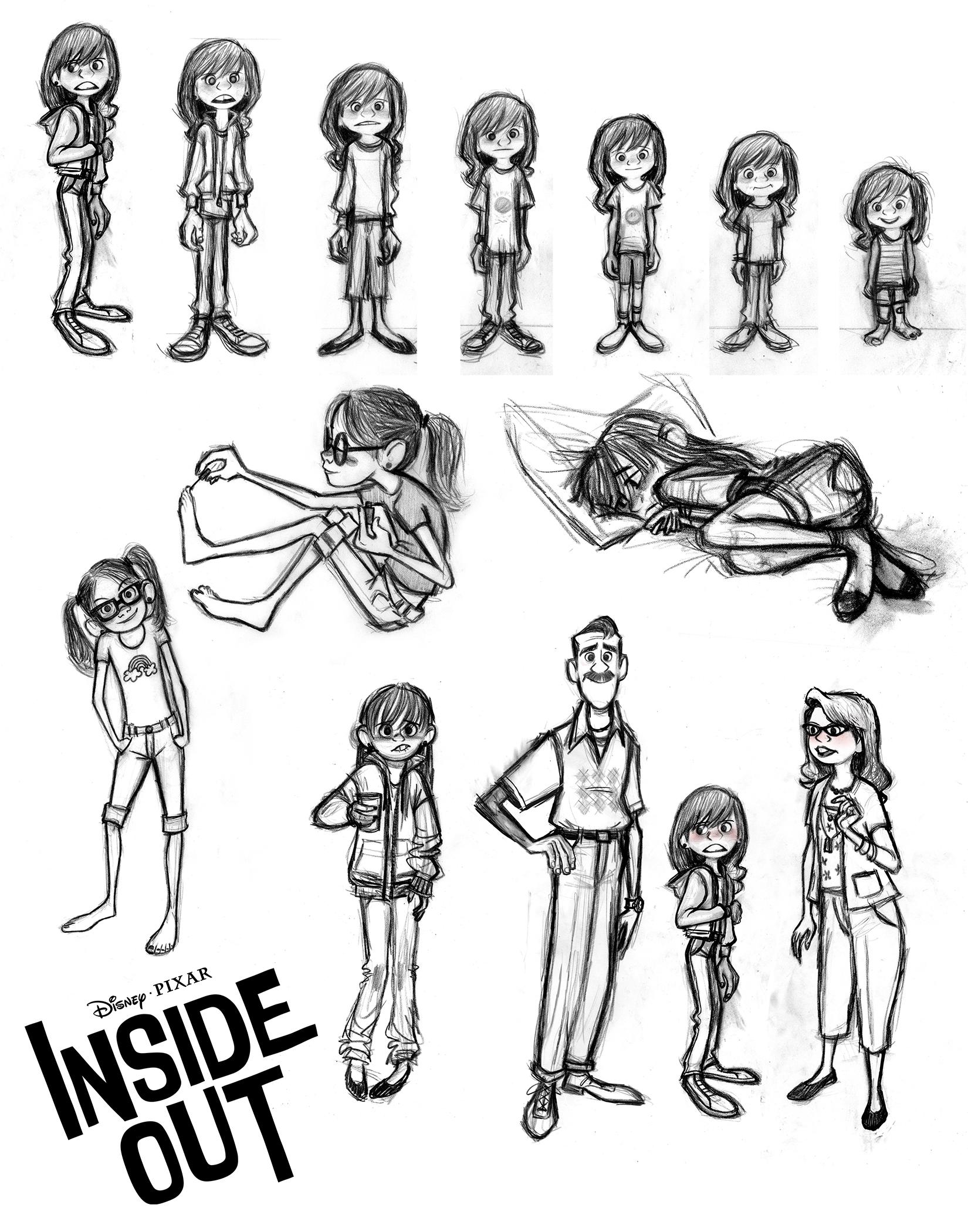 InsideOut03.jpg